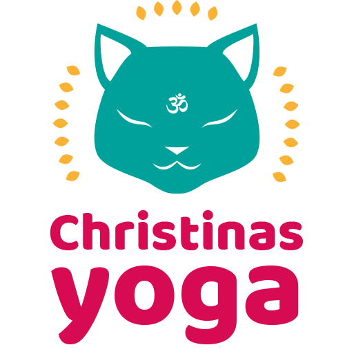 Christinas Yoga